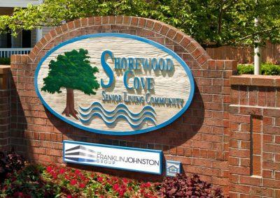 shorewoodgallery2 Backup background